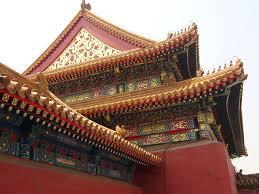日本で一番多い外国人は中国人だった