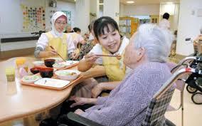 外国人技能実習生 介護分野のまとめ