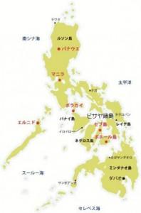 map(ビサヤ入り)
