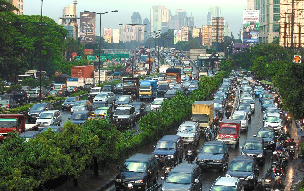 超便利インドネシア語のまとめ!インドネシア旅行で使えるフレーズ