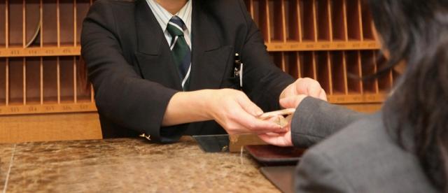 【宿泊業】ホテル業界に技能実習生がやってくる