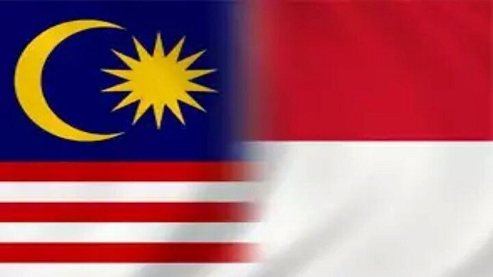 インドネシアとマレーシアはなぜ仲が悪いのか?